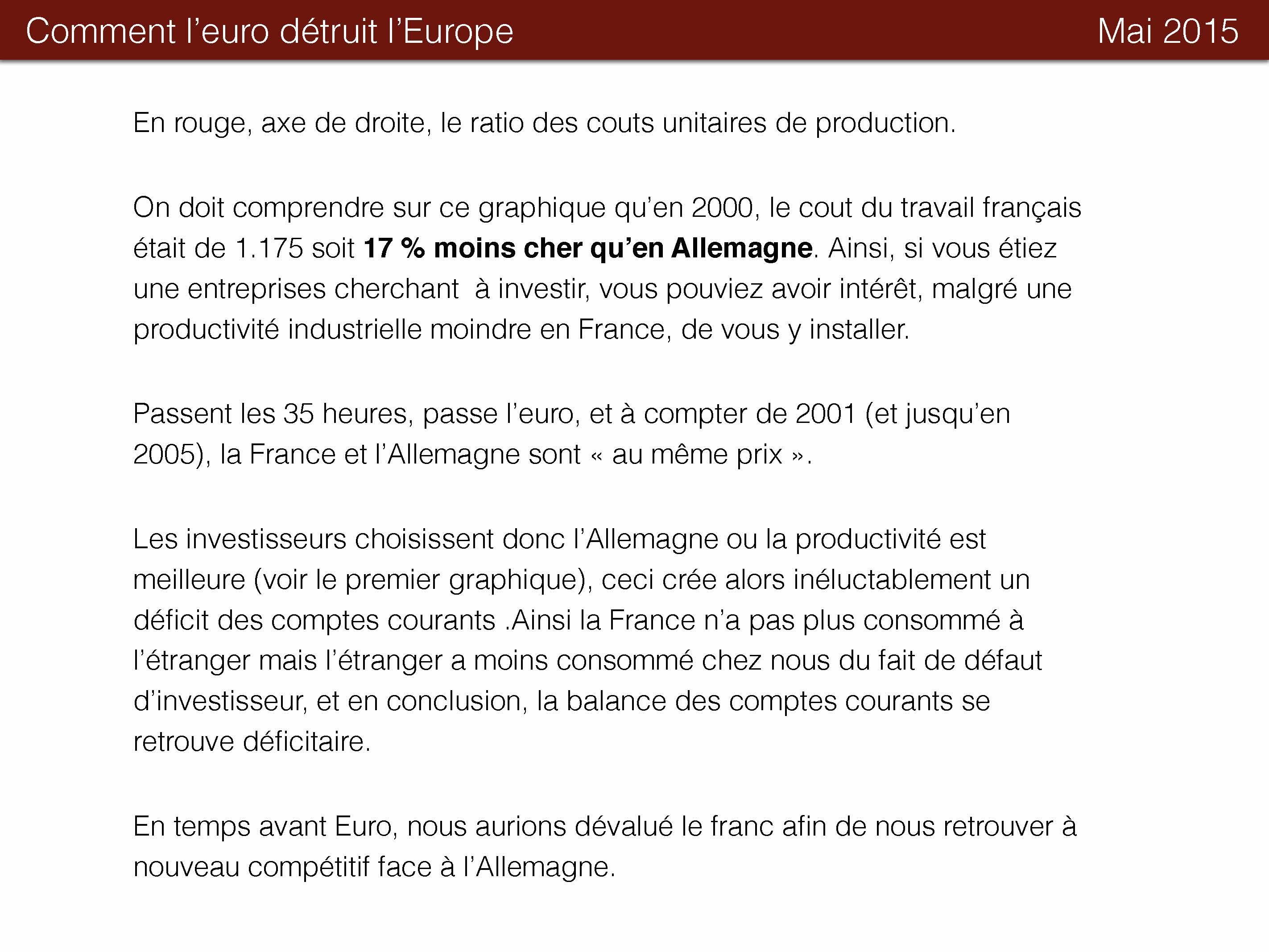 EUro_Page_07