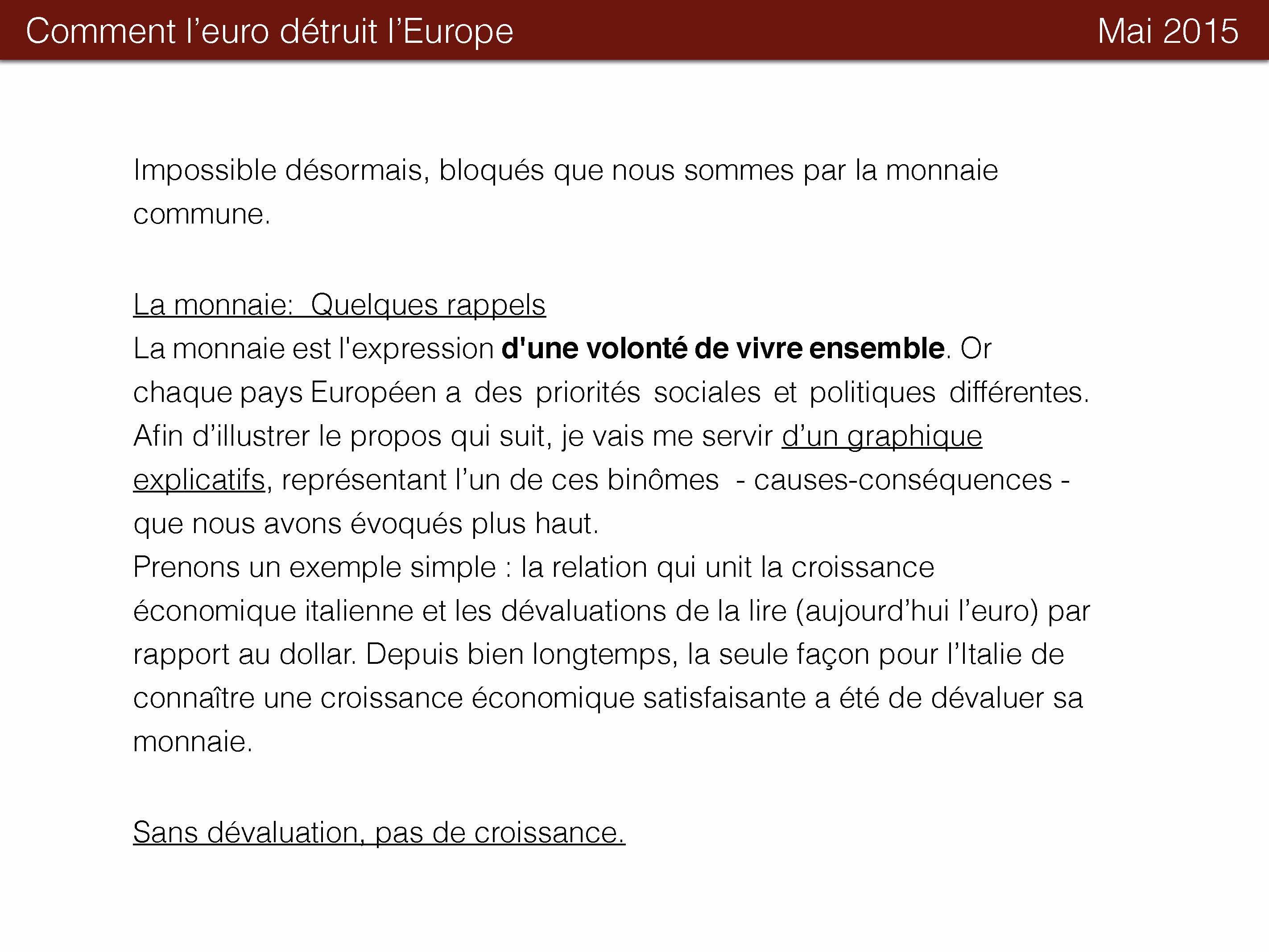 EUro_Page_08