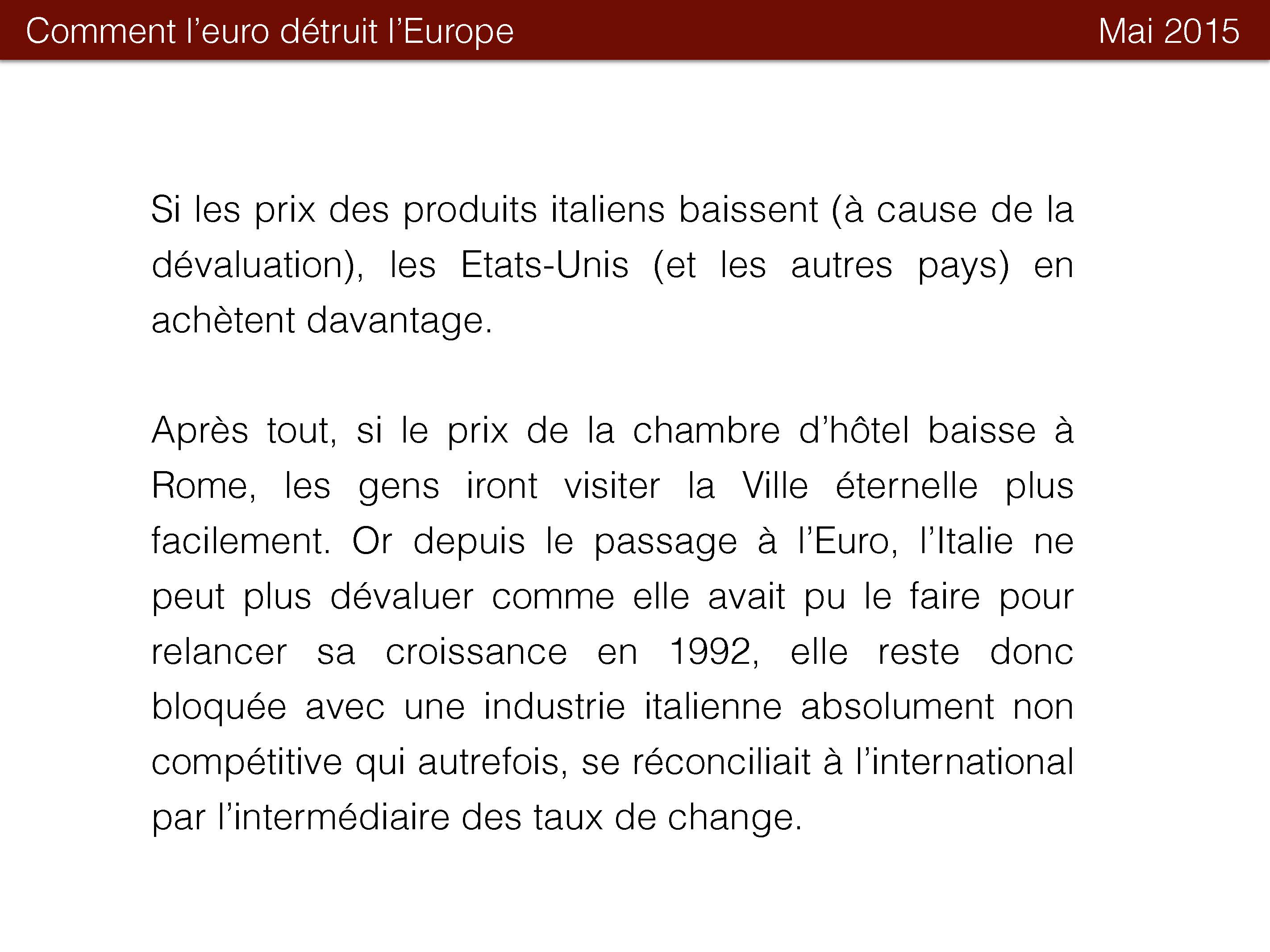 EUro_Page_09