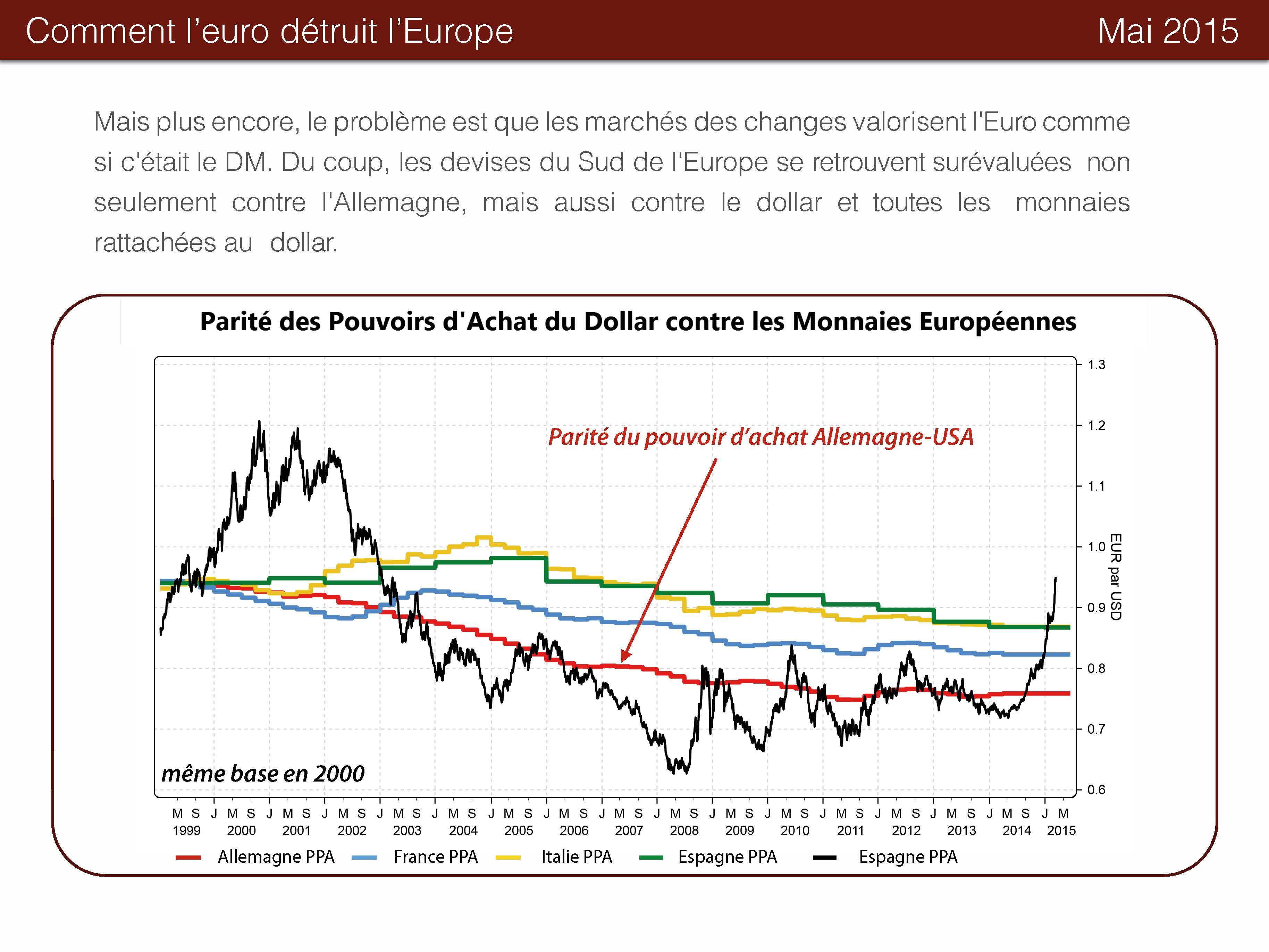 EUro_Page_11