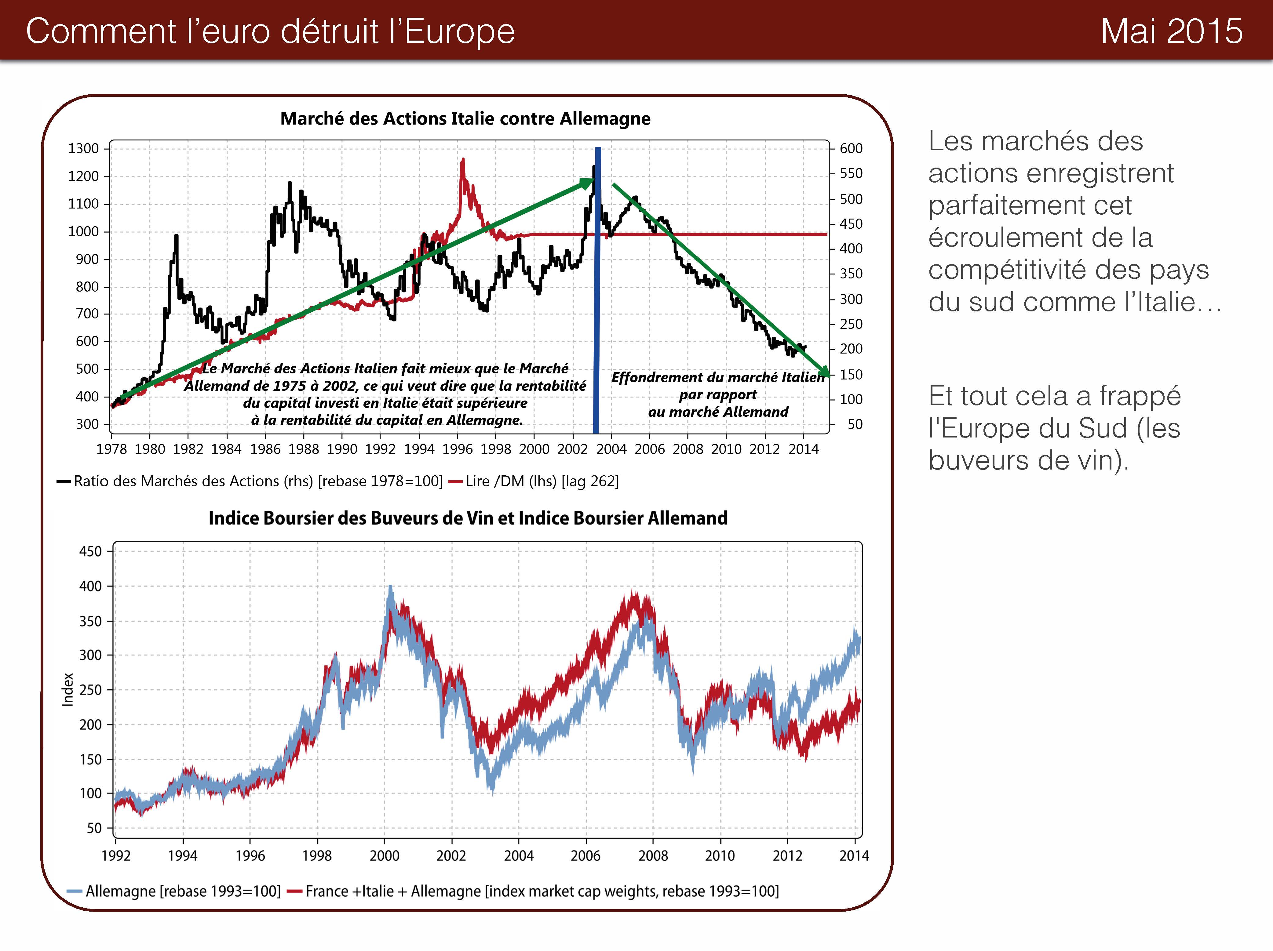EUro_Page_12