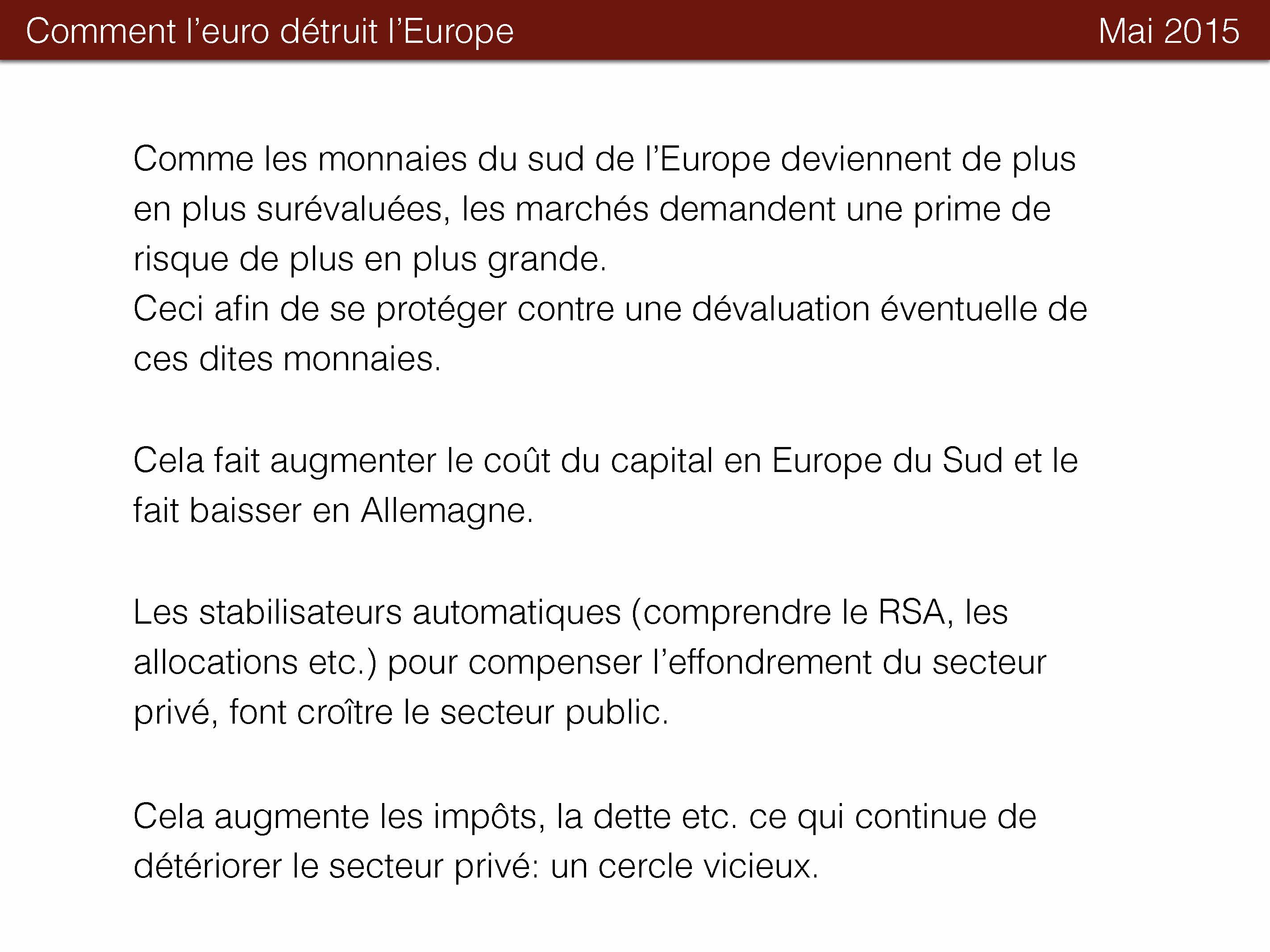 EUro_Page_13