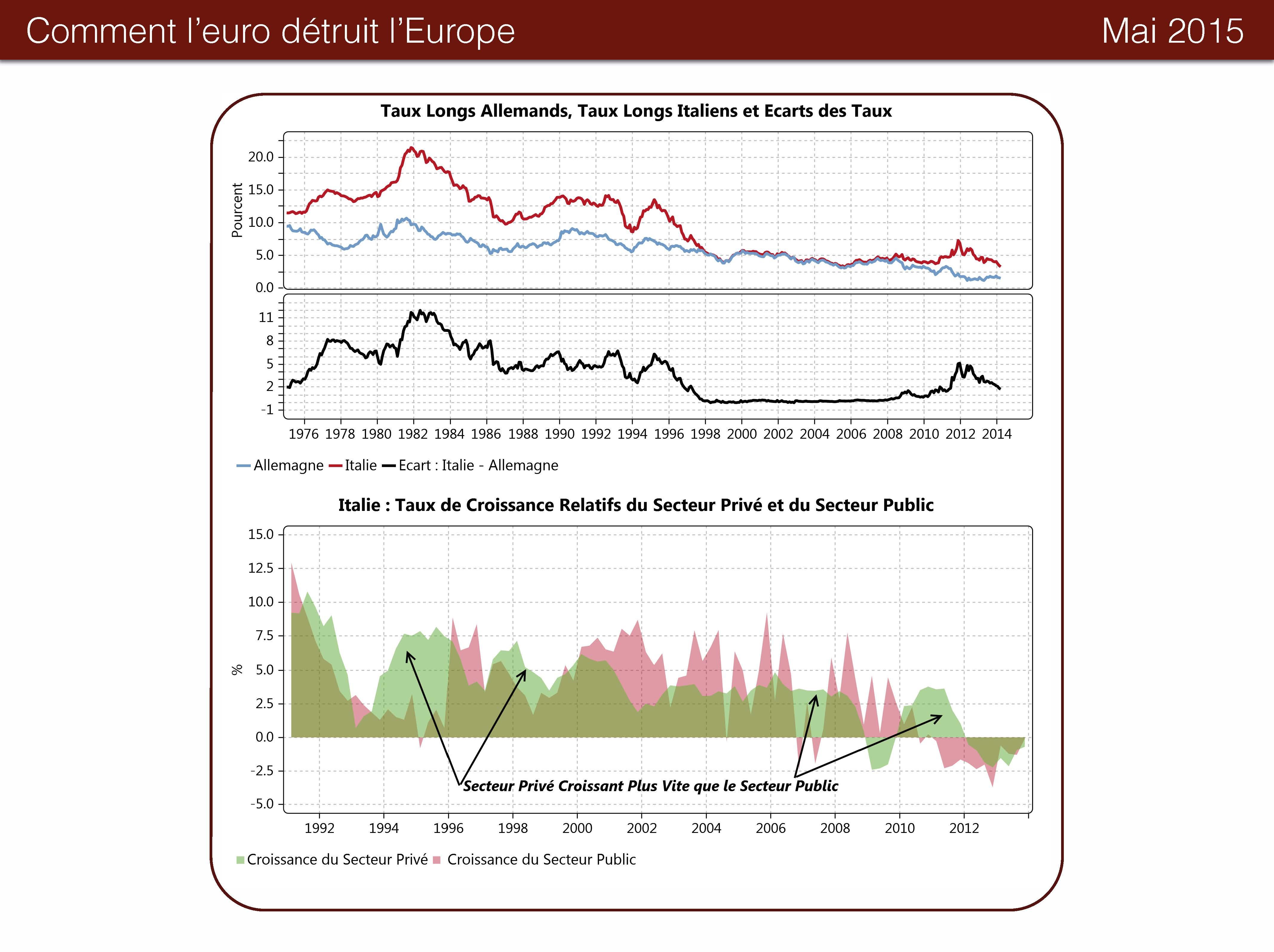 EUro_Page_14