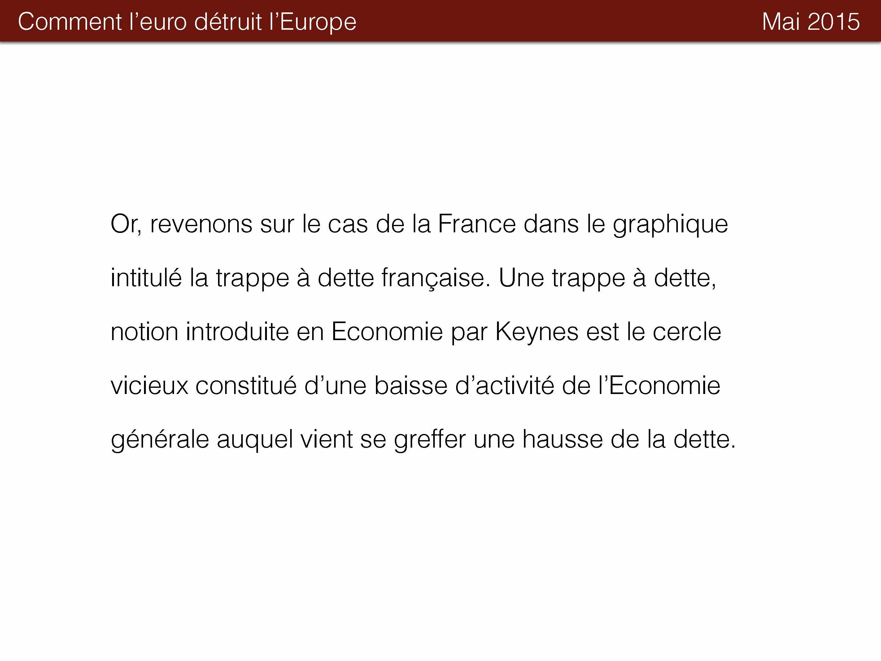EUro_Page_15