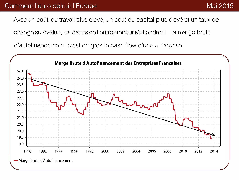 EUro_Page_17