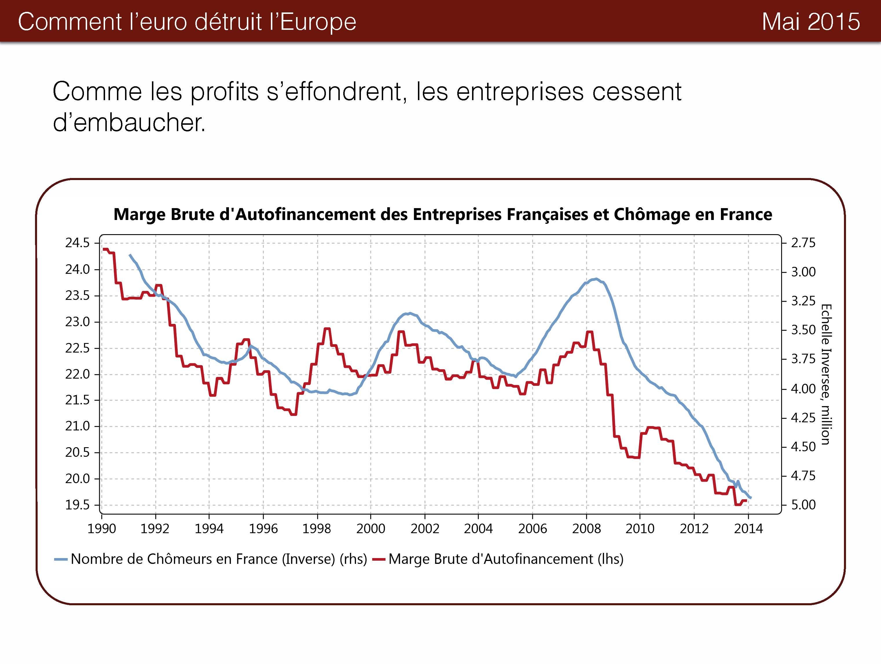 EUro_Page_18