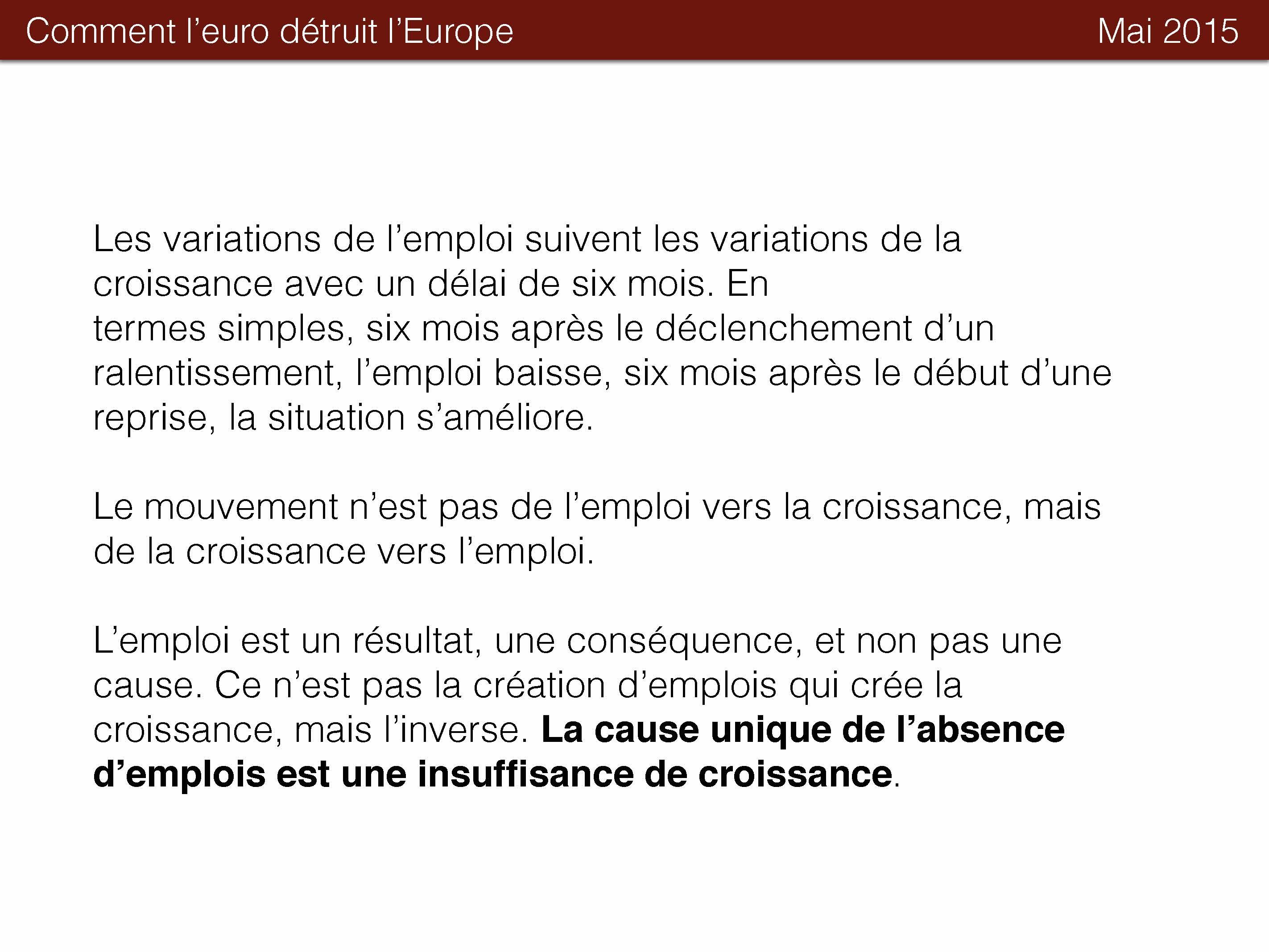 EUro_Page_19
