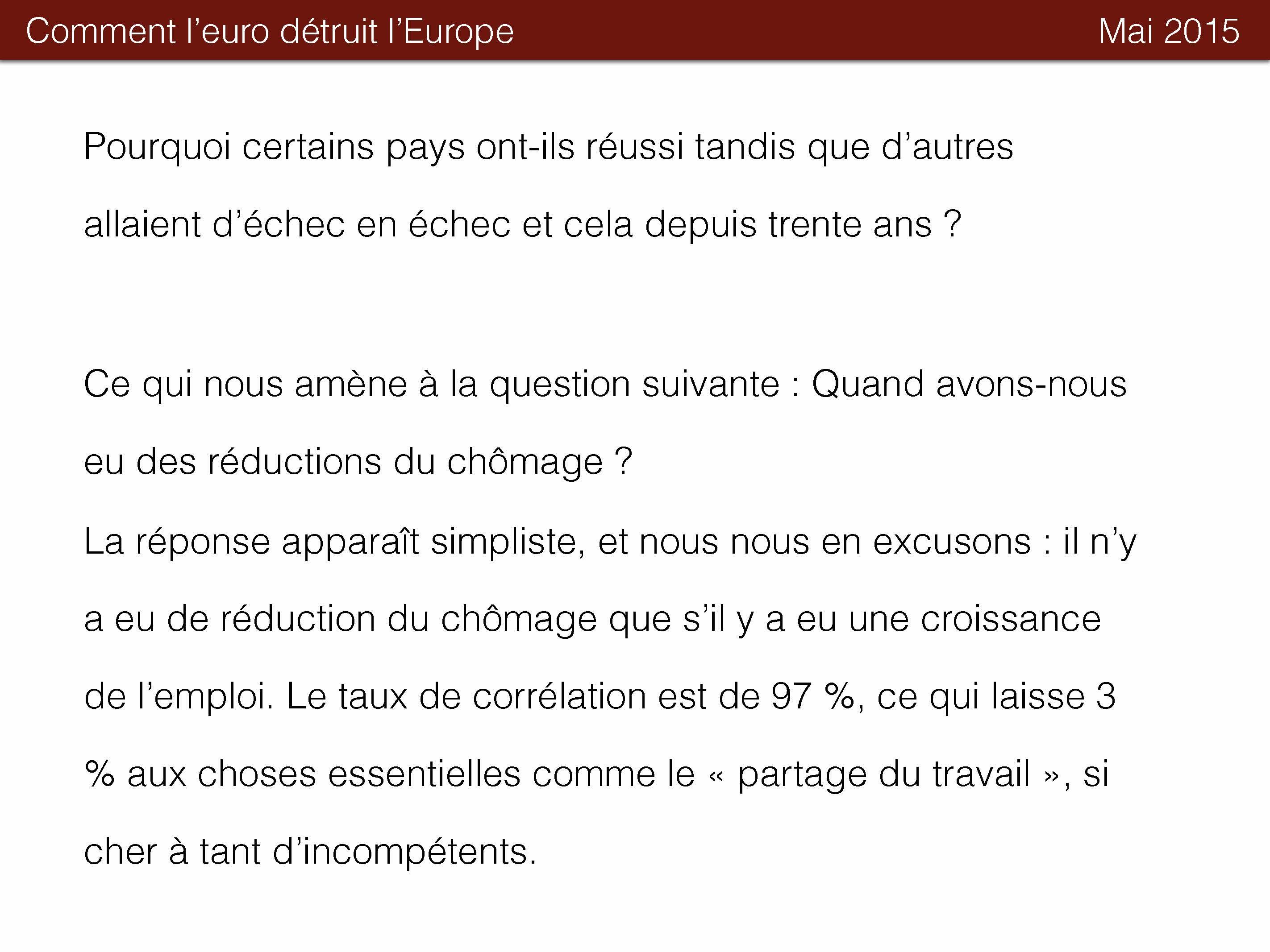 EUro_Page_21