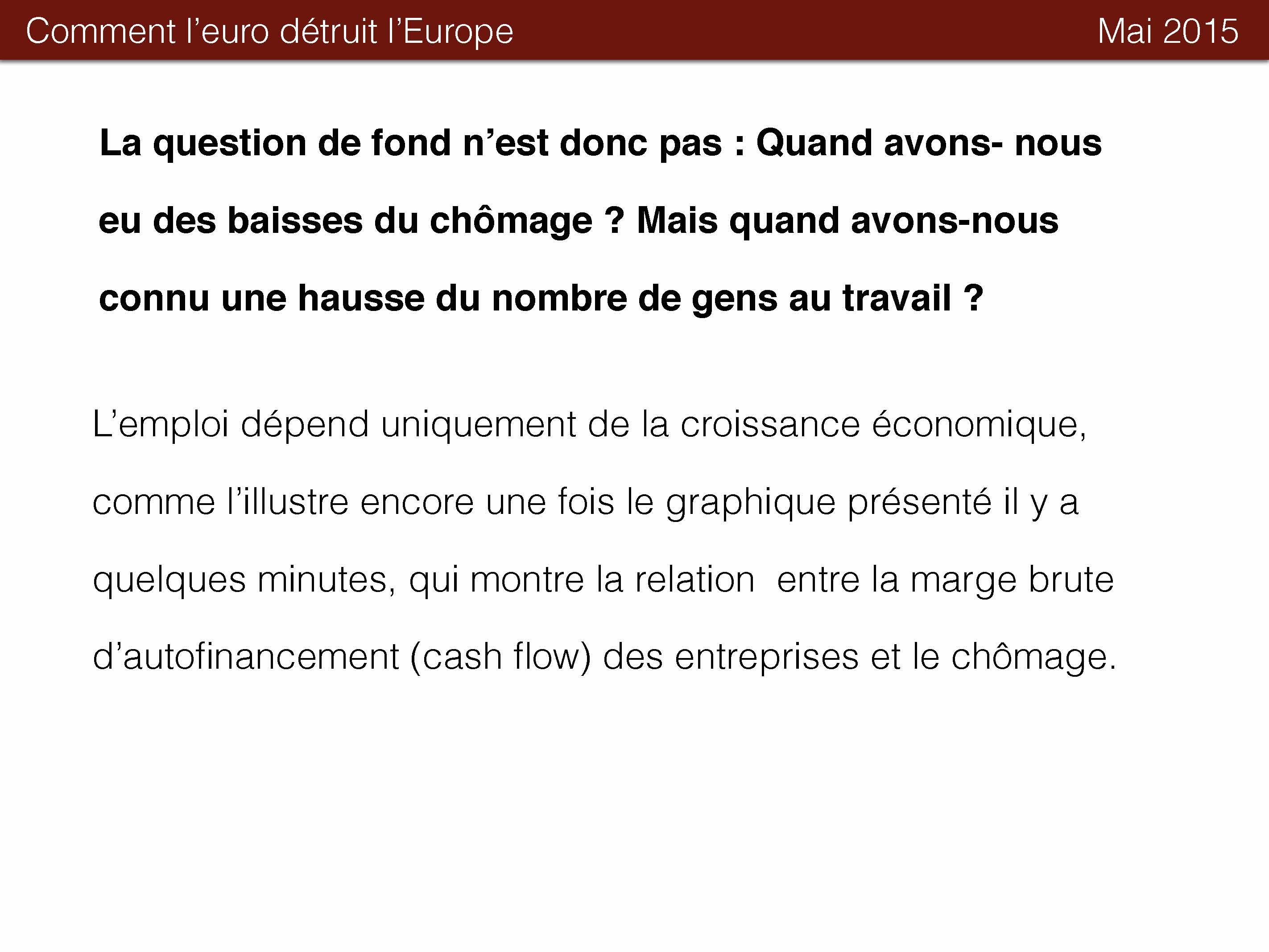 EUro_Page_22