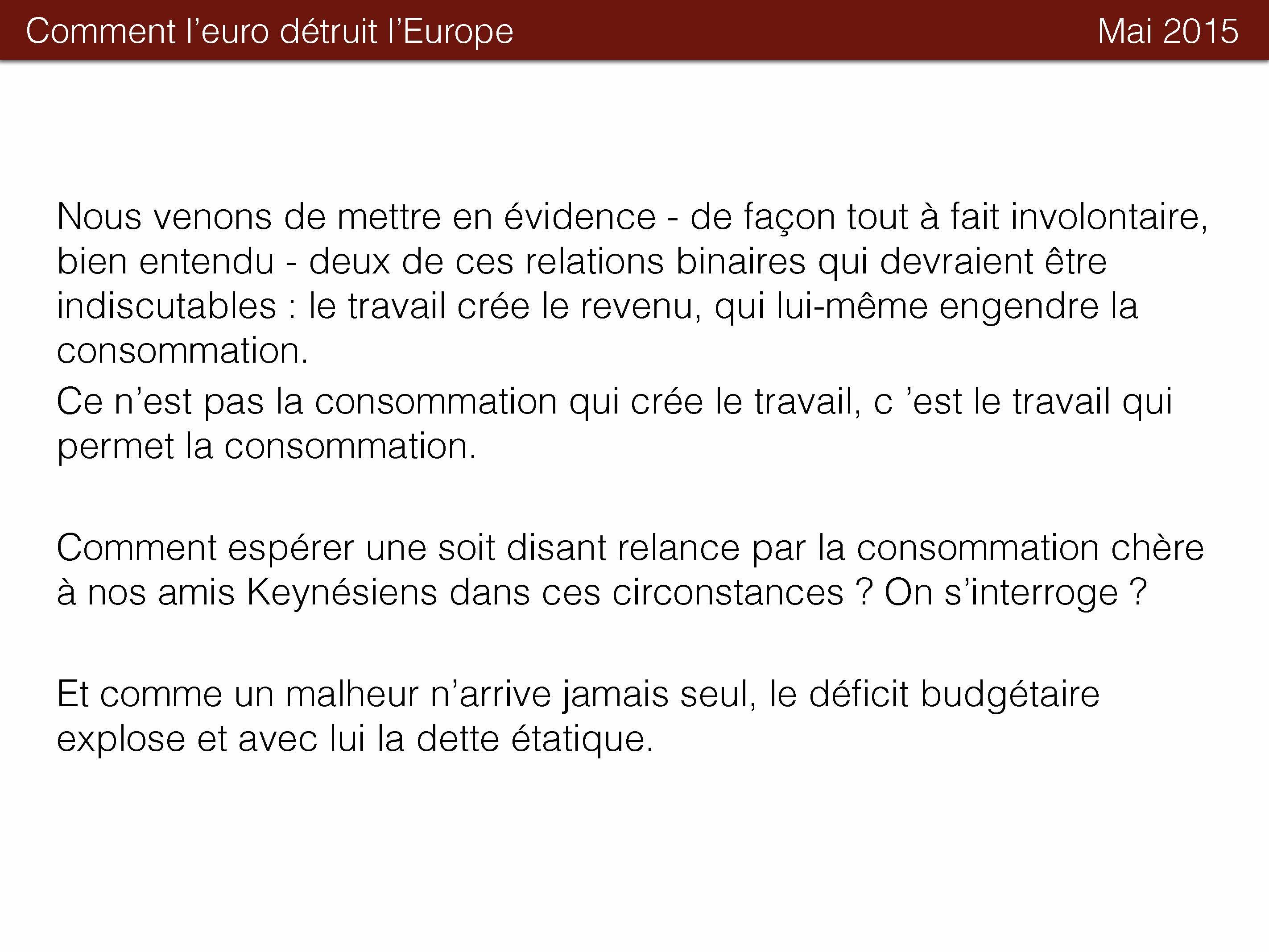 EUro_Page_24