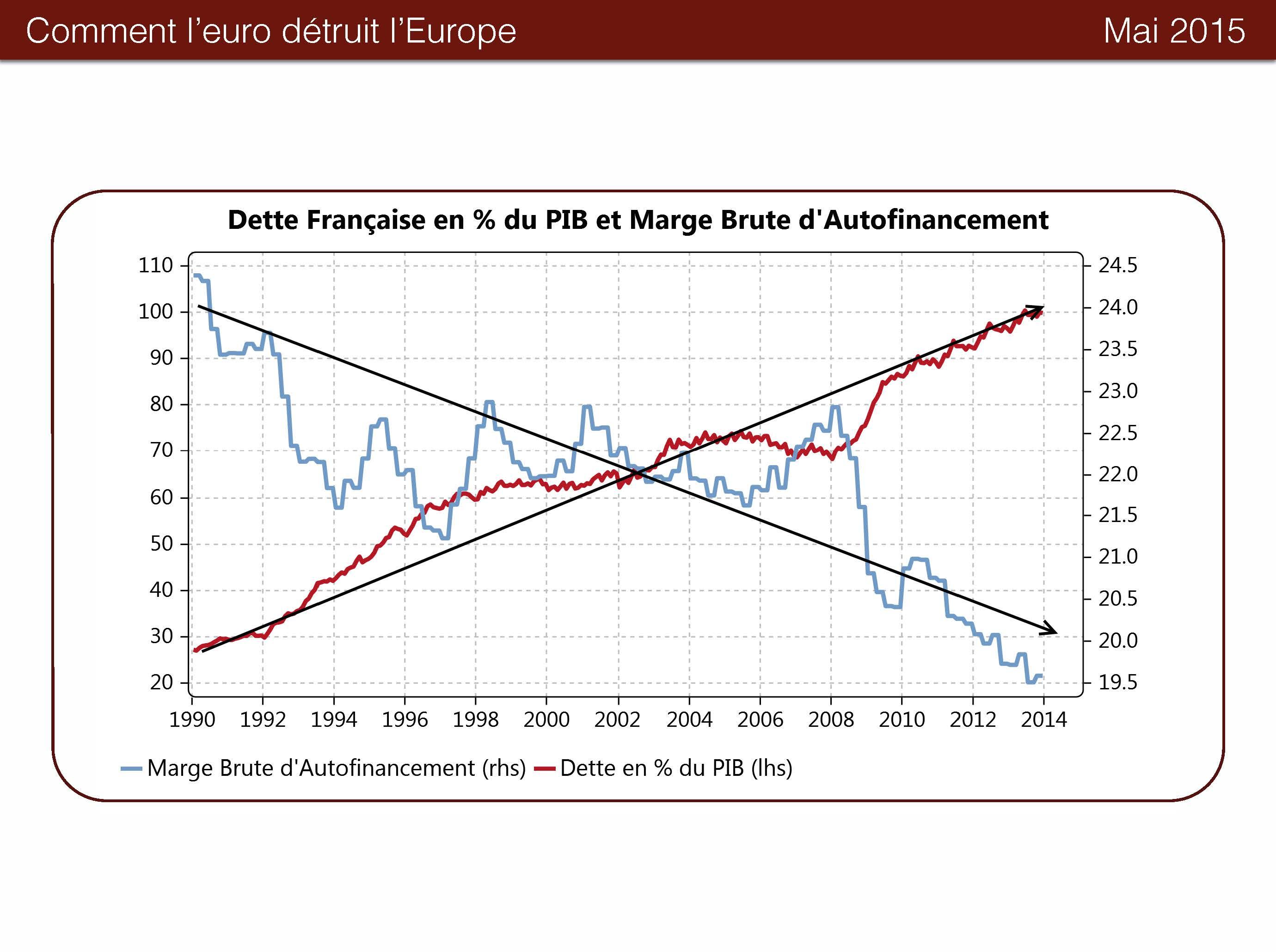 EUro_Page_25