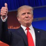 A propos du Donald