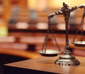 Pour-Didier-Rebut-professeur-droit-penal-Le-champ-morale-celui-droit-penal-confondent-mais-matiere-moeurs-relations-entre-deux-sont-vrai-singulieres_0_730_393