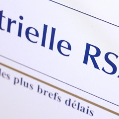 Si la France continue à ce rythme, c'est elle qui devra bientôt quitter la zone euro