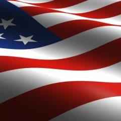 Point sur l'Economie Américaine et conséquences pour les élections à venir