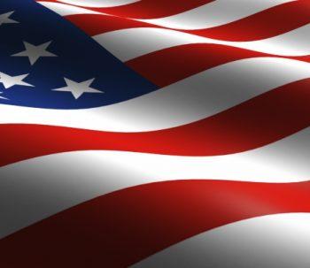 drapeau-usa-amerique