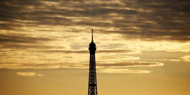 Les problèmes s'éloignent partout sauf en France