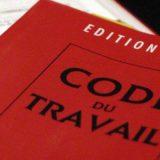 Le déni français sur son modèle social est pathétique