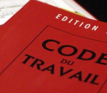 code-travail-nord