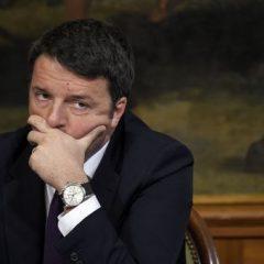 Crise Européenne: prochain arrêt, l'Italie