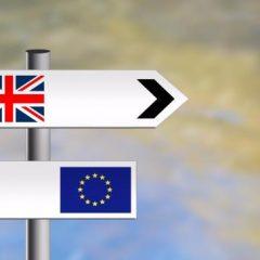 Bruxelles tient Londres par les bourses…