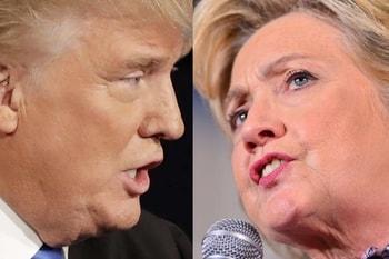 Une bien curieuse élection