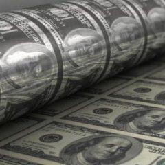 La dollarisation de l'économie mondiale menace l'Europe