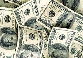 L'année du Dollar