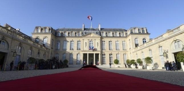Marine Le Pen commence à inquiéter sérieusement les investisseurs étrangers