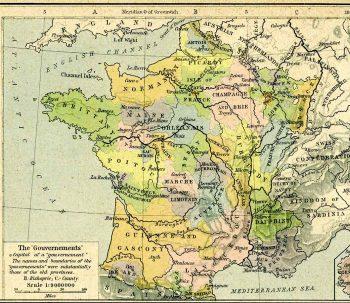 France_anciennes_provinces_1789