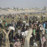 Le défi migratoire: l'Europe ébranlée