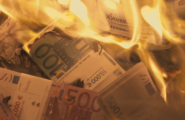 Les programmes des candidats pour casser l'économie française