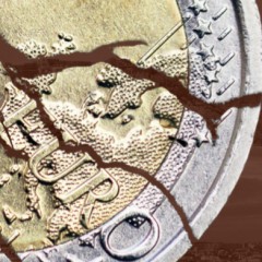 Pourquoi et comment l'euro détruit l'Europe