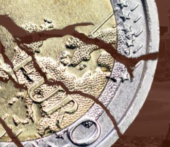 euro encart