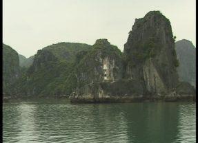 En mer de Chine, des tensions multiples