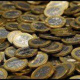 L'Euro constitue t'il un danger structurel pour le reste du monde?