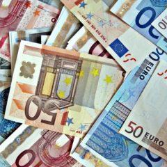 La question de la semaine: Comment et pourquoi faire disparaître deux millions d'euros