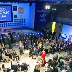 Petit inventaire des méthodes sordides employées par les hommes de Davos pour enfumer les populations et rester au pouvoir.