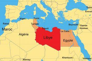 Carte-Libye-2