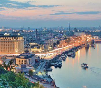Report-Ukraine-IT-Workforce