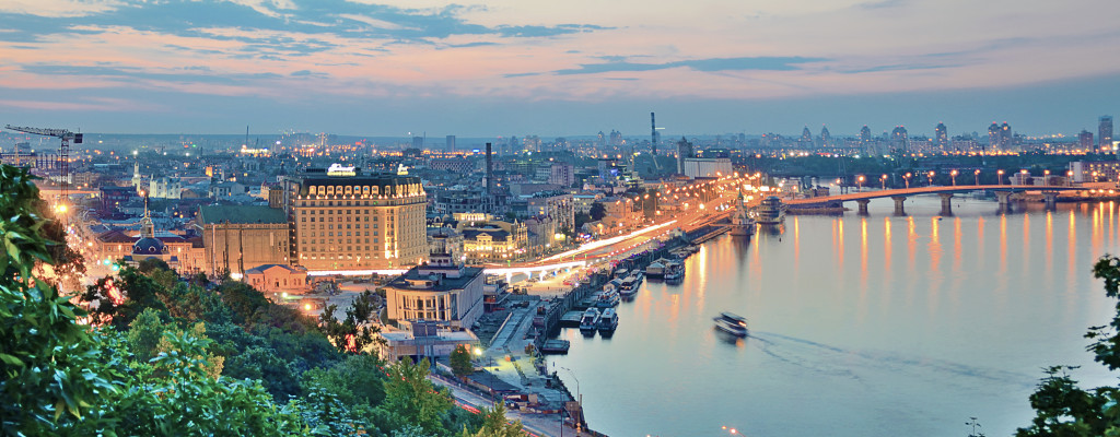 Ukraine: une guerre en Europe qui ne cesse de durer et dont on oublie de parler