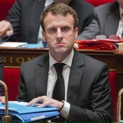 La France d'Emmanuel Macron risque d'être ingouvernable