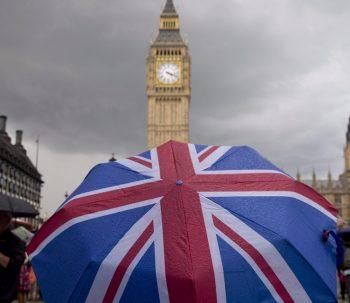 Apres-le-Brexit-tous-les-citoyens-de-l-UE-pourront-bien-rester-en-Grande-Bretagne