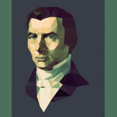 Frédéric Bastiat et la paix des hommes