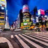 Le Japon doit être privilégié en ce moment dans les  allocations d'actif