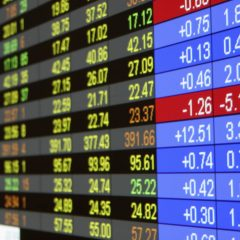 Les univers d'investissement attractifs des marchés européens
