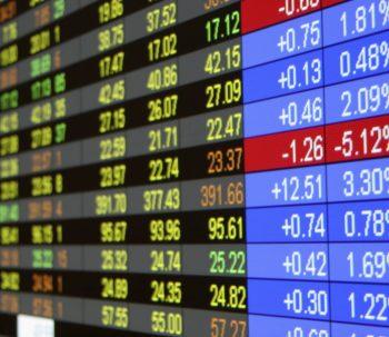 marchés-européens-bourse