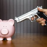Une autre contre vérité : les taux d'intérêt bas favorisent la croissance économique
