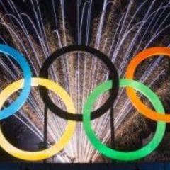 Jeux Olympiques: la route des villes ruinées