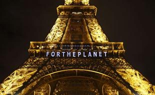 Donald Trump a raison d'obliger tout le monde à réfléchir sur les accords de la COP 21
